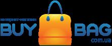 BuyBag - Интернет магазин сумок - Украина, Киев